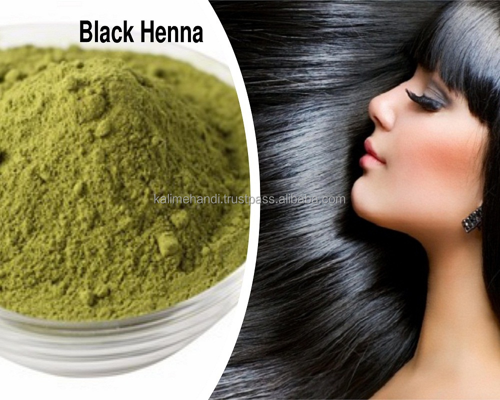 Henna Mehndi Manufacturers : Mehndi powder suppliers and manufacturers at