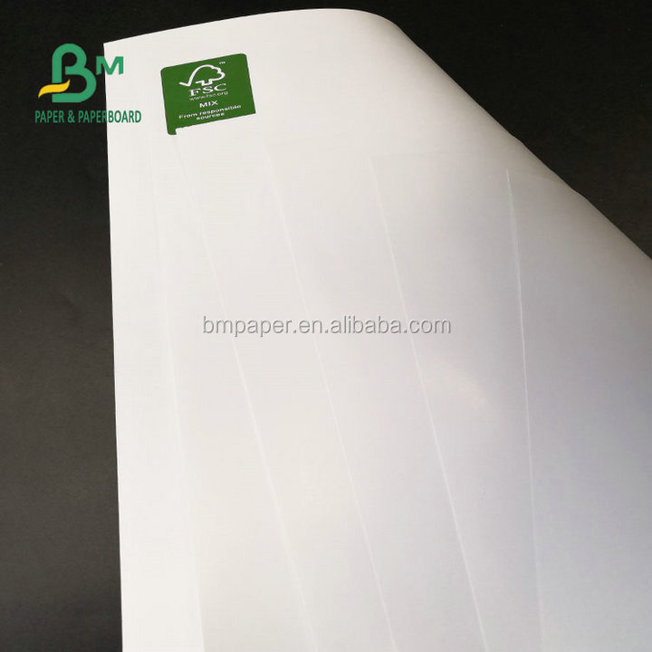 FSC Certificated 157gsm 200gsm 250gsm 300gsm 350gsm C2S Glossy Coated Art Paper For Printing