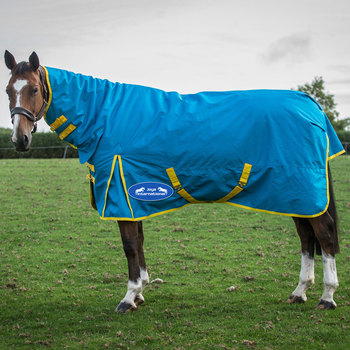 Waterproof Horse Rugs High Quality