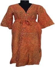 3dbfaf5f90 Jaipur Sex Sequin Dress from Suppliers & Manufacturers-Women's ...