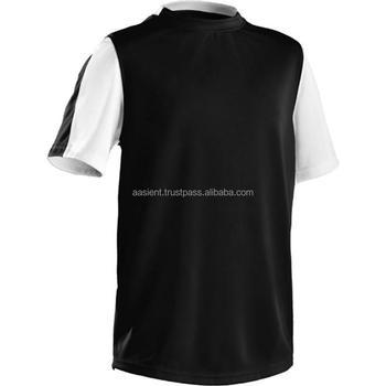 ffc21b01fda Us Soccer Jersey Best Away Stadium Custom Jersey - Buy Team Usa ...