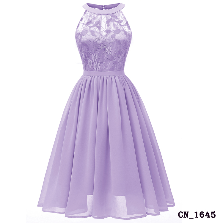 2018 bridesmaid dresses formal dress for wedding occasions wedding party dress