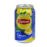 Cheap Lipton Lemon Ice Tea