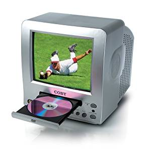 Cheap Coby Tv Dvd Player Find Coby Tv Dvd Player Deals On Line At