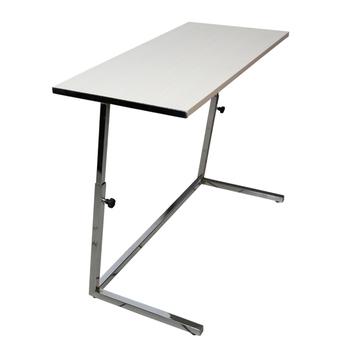 9877f291ec126 Taşınabilir Açı Yüksekliği Ayarlanabilir Dizüstü Dizüstü Çocuklar Eğitim  Masası ...