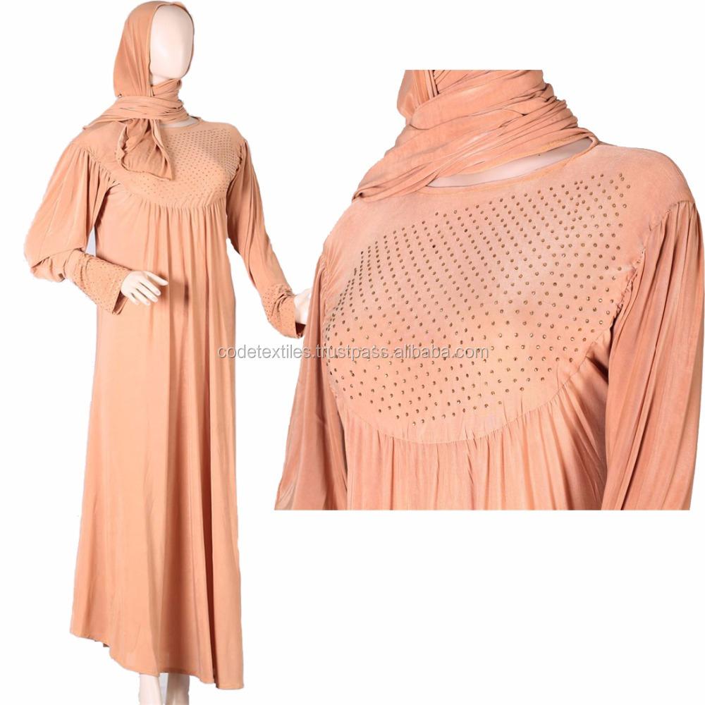 b858b3c70145 Latest 2018 fashion moroccan Dubai abaya wholesale islamic chiffon lace  long dress modern kaftan jubah arab