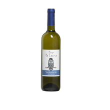 Duc de Lerme Sauvignon French white wine
