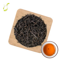 Sri Lanka Low Price Original Assam Black Tea