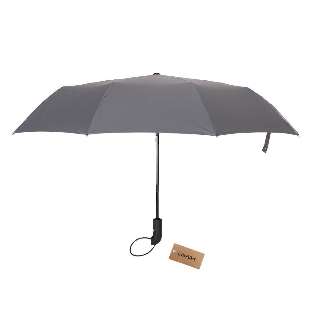 33f902b9af8b Cheap Uv Block Golf Umbrella, find Uv Block Golf Umbrella deals on ...