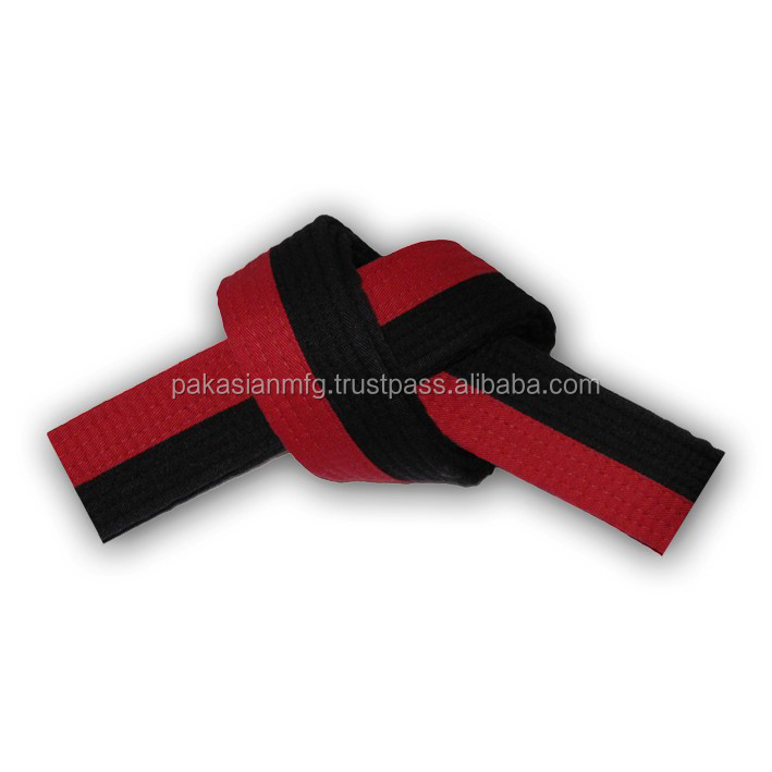Taekwondo Pink Belt, Taekwondo Pink Belt Suppliers and Manufacturers at  Alibaba.com