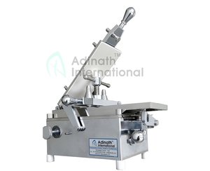 Wholesale mini Manual Capsules Filling Machine size 00 0 1 2 3 4 5 capsule filler machine