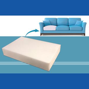 Foam For Sofa Seat Chairs Cushion