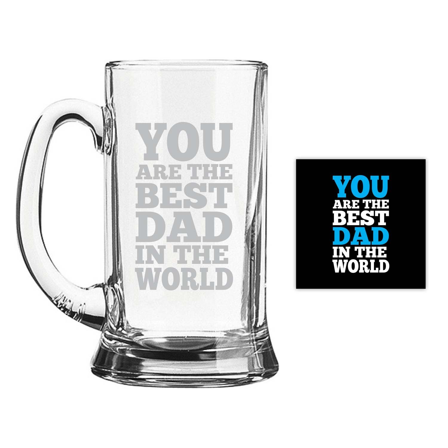Cheap Good Gifts For Father, find Good Gifts For Father deals on ...