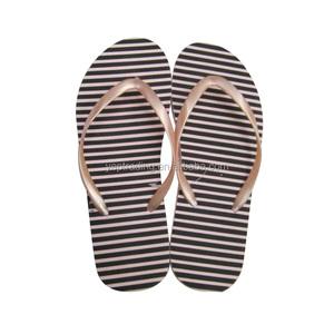 79389d2b7b1060 China women rubber flip flop wholesale 🇨🇳 - Alibaba
