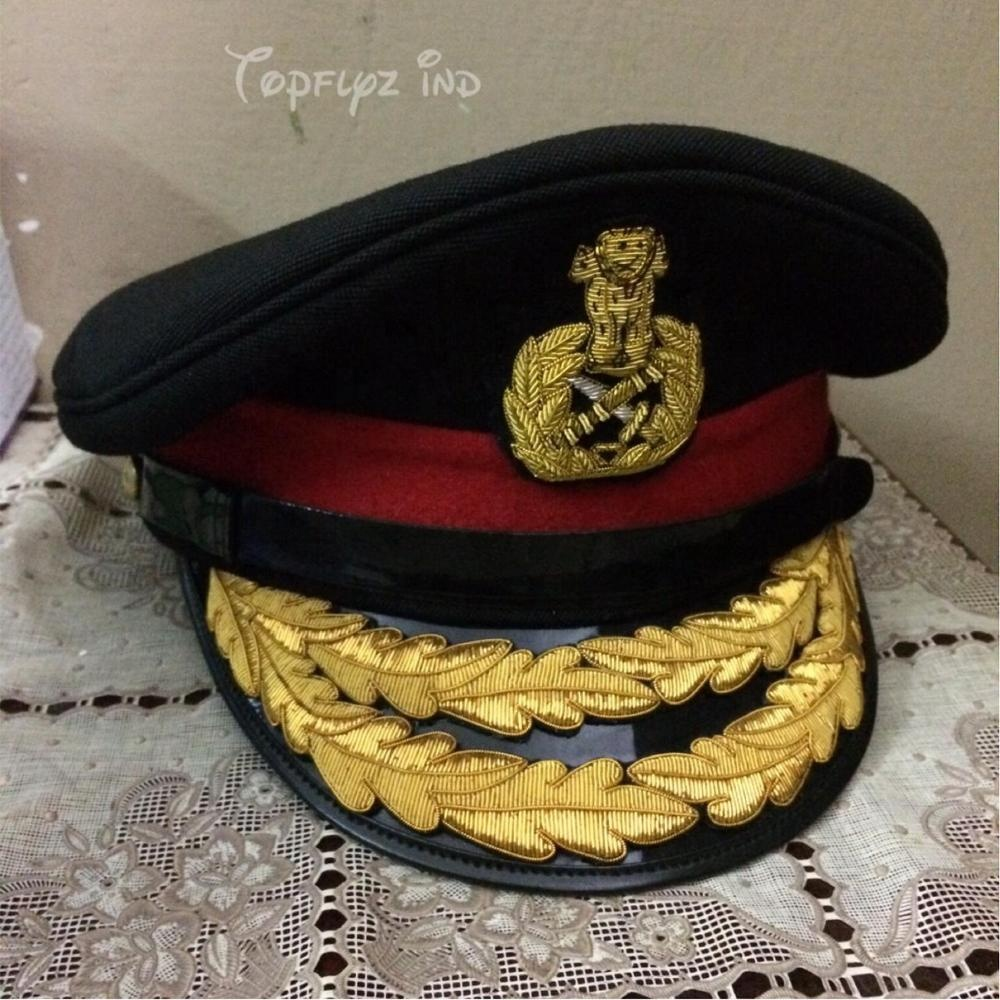 7eca63c62b2473 Pakistan Military Hat, Pakistan Military Hat Manufacturers and Suppliers on  Alibaba.com