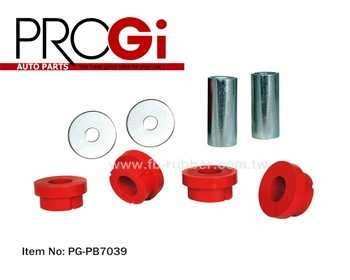 PROGi rear upper camber outer bush for vw mk6 5k/PG-PB7039