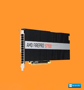 Cho Dell Amd Firepro S7150 8 Gb Gddr5 Gpu-2ww86 - Buy 8 Gb Gddr5  Gpu,2ww86,Card Đồ Họa Product on Alibaba com