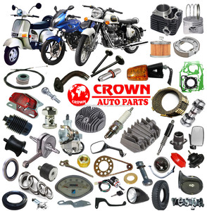 Bajaj Pulsar Spare Parts, Bajaj Pulsar Spare Parts Suppliers