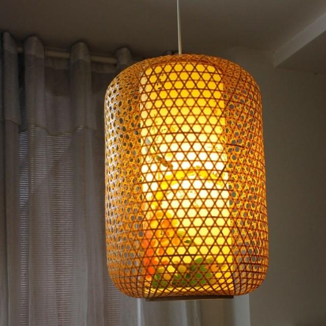 Vietnam Industrial Pendant Lighting Vietnam Industrial Pendant
