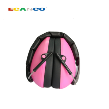 Lightweight CE Certificate Baby sleep Earmuffs