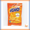 Delicious IOIO Dried Snack Meat Floss Abon Sapi Flavour Made In Indonesia 100% Halal