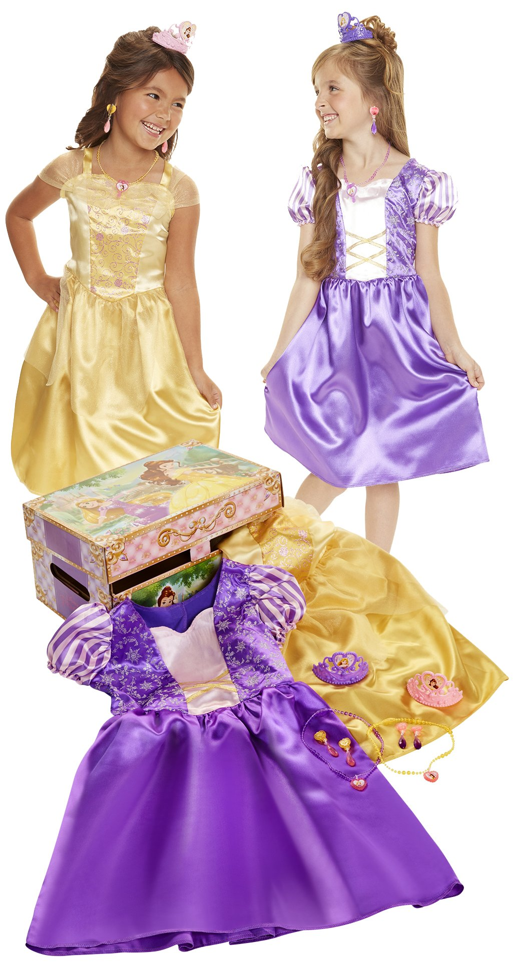 Cheap Belle Cosplay Dress Find Belle Cosplay Dress Deals On Line At