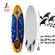 Surfboard Surfing Surf Beach Ocean Body Board with Removable Fins, Great Beginner Board for Adults,longboard surfboard