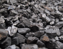 Thermal Coal Type B from Colombia for sale