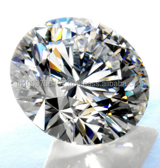 15 carat diamond parcel star melee F/G/H VS round cut 0.16 pointer diamond parcel