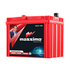 /product-detail/massimo-brand-din-series-car-automotive-battery-50047716044.html
