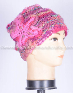 4ac03f49e79 Nepal Designer Knit