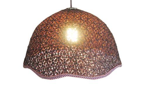 Bamboe Lampenkap Xl : Ontdek de fabrikant bamboe lampenkappen verlichting van hoge