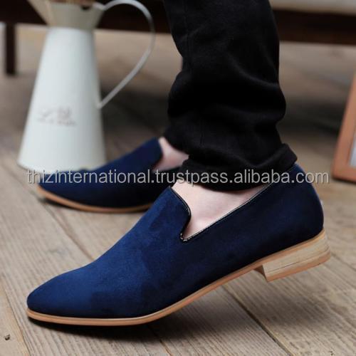 5b753e934b6a73 Pakistan Summer Shoes Men, Pakistan Summer Shoes Men Manufacturers and  Suppliers on Alibaba.com