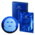 Professional Brand supply skin tightening mask from Japan