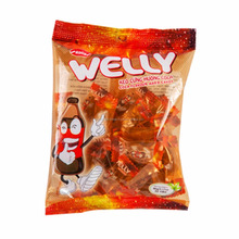 Cola Flavor Hard Candy 90G