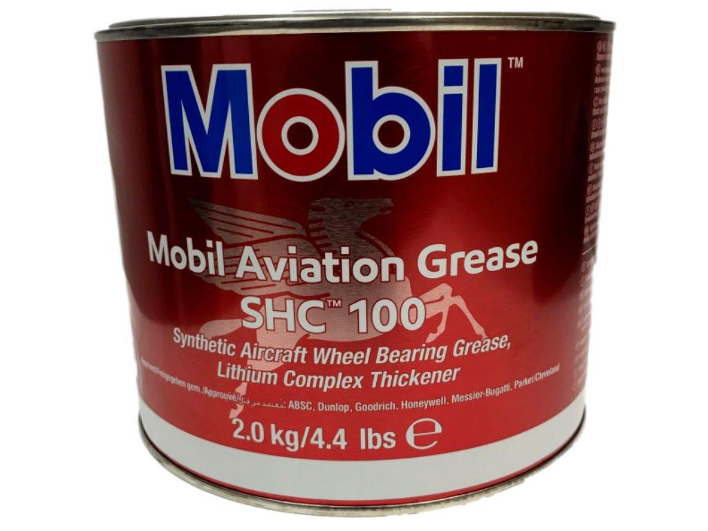 Cheap Mobil Rarus Shc, find Mobil Rarus Shc deals on line at