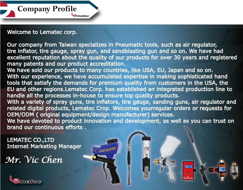 LEMATEC AS118 ポータブルサンドブラスターガラスサンドブラスト銃