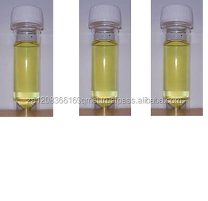 METHYLATED SPIRIT FOR SALE