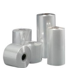 LDPE Film <span class=keywords><strong>Rollen</strong></span>/LDPE Film <span class=keywords><strong>Schrott</strong></span> (LDPE Film <span class=keywords><strong>Schrott</strong></span> in
