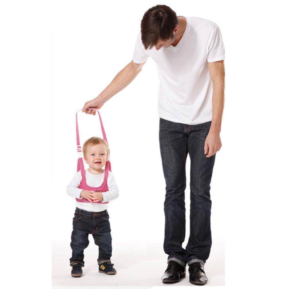 83c3b525c8b0 Cheap Harness Baby Walker