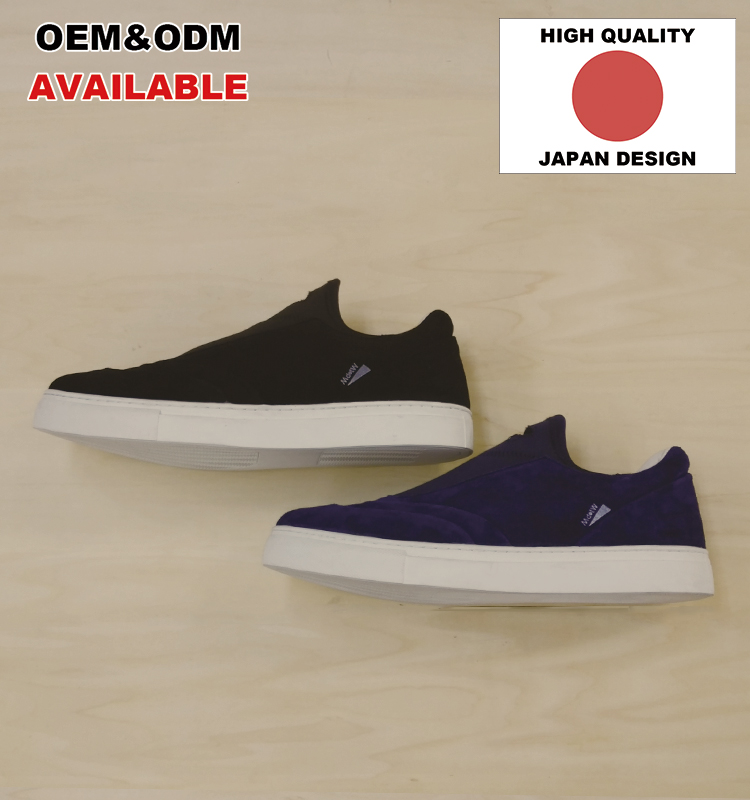 OEM available men sports color giovanini casual shoes zzwrqd