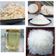 ORGANIC VIRGIN COCONUT OIL FOR HEALTHY- MANUFACTURER