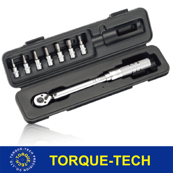 Small Torque Wrench >> Mini Torque Wrench Set Buy Mini Torque Wrench Torque Wrench Small Torque Wrench Product On Alibaba Com