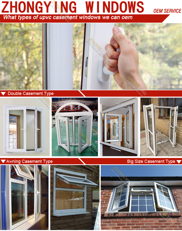 Small Size Design Jalousie Glass Window Manufacturer  Upvc Jalousie Doors Windows In The Philippines  sc 1 st  Alibaba & Small Size Design Jalousie Glass Window ManufacturerUpvc Jalousie ...