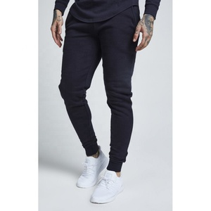 wholesale slim fit sweatpants mens blank streetwear jogger pants / mens joggers / custom joggers