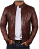 /product-detail/leo-torresi-stylish-cowhide-nubuck-genuine-leather-motorcycle-jacket-for-men-62007101761.html