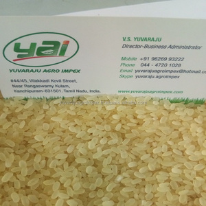Brown Rice, Grain suppliers and manufacturers - Alibaba