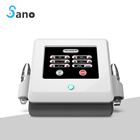 Best Matrix And Microneedling Solution Skin Lifting Rf Auto Fractional Rf Micro Needle Therapy System