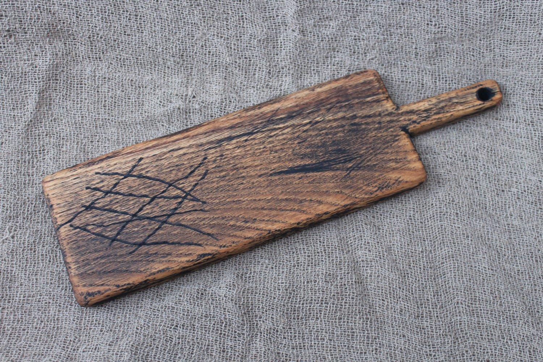 Cheap Rustic Wood Cutting Board Find Rustic Wood Cutting Board Deals On Line At Alibaba Com