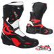 New Arrive Motorcycle Men Racing Boots /Motocross Boots/Motorbike Boots